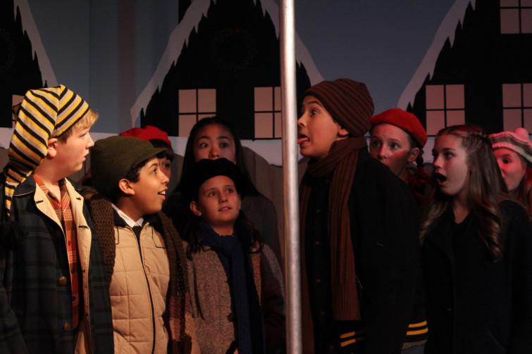 christmas-story-musical-1