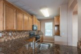 4618 w. naomi 6 - kitchen 2