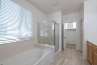 4618 w. naomi 9 - master bath