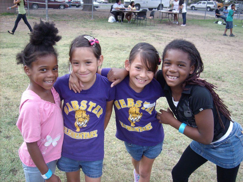 Fresno Boys & Girls Club