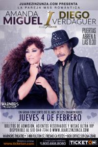 Amanda-Miguel-Diego-Verdaguer