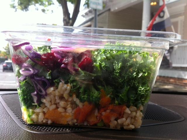 starbucks-kale-salad