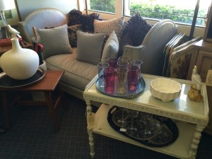 Shop Local: Where to Find Furniture & Decor