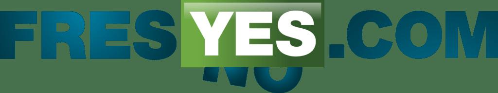 fresyes.com logo
