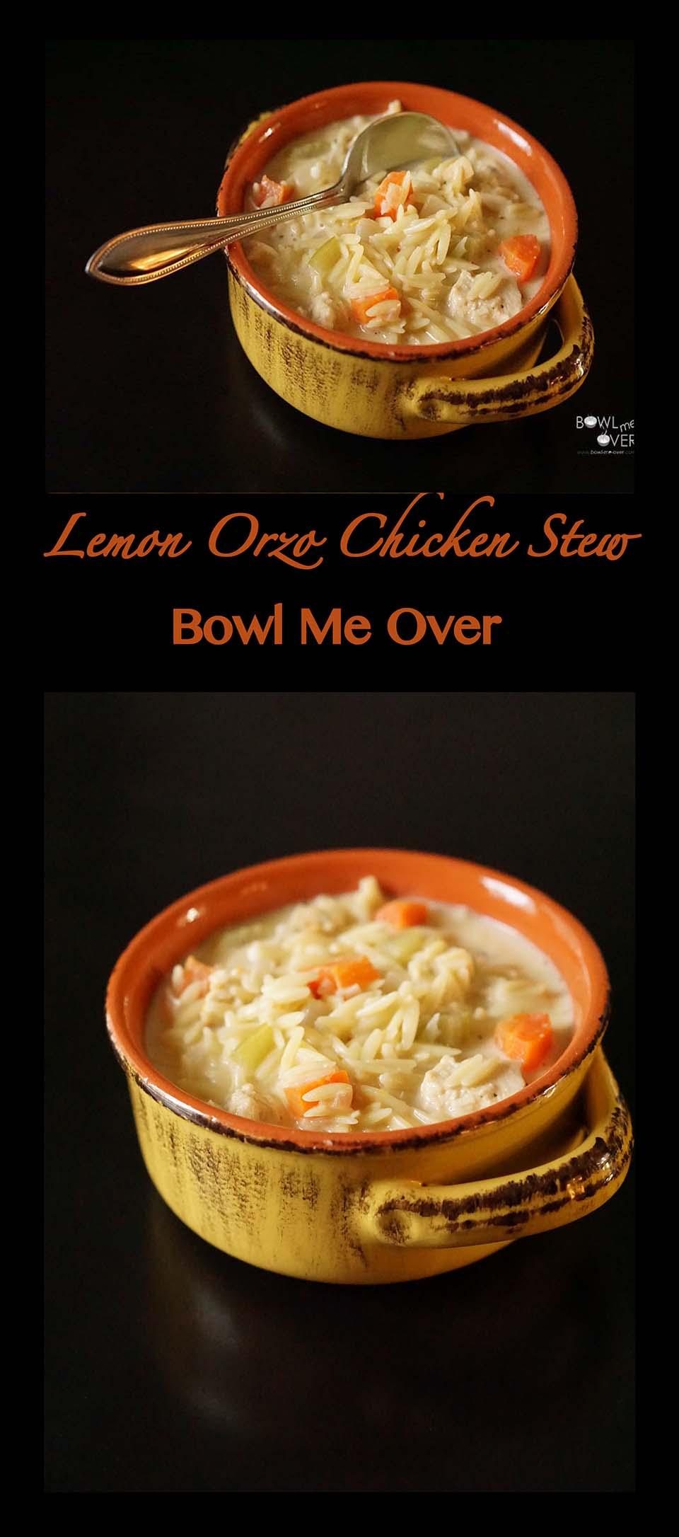 Lemon_Orzo_Chicken_Soup_Pin
