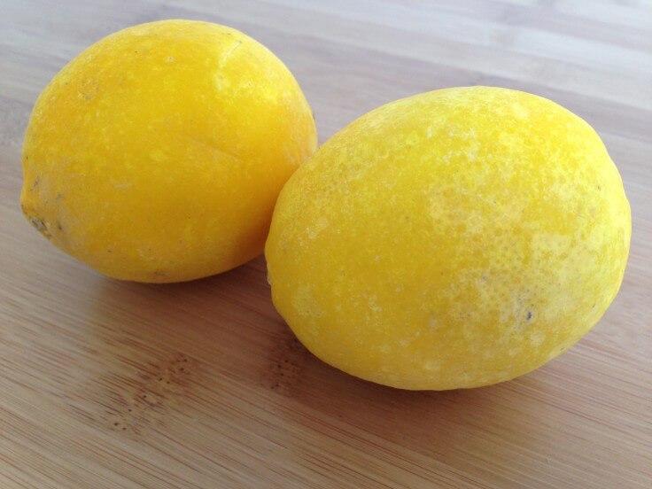 frozen-lemons-e1435270111698