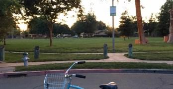 Tenaya Park: A hidden gem neighborhood in Northwest Fresno