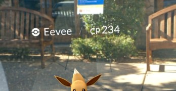 All about Pokemon Go and why even non-gamers are hyped