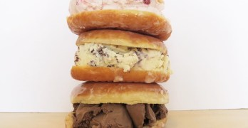 G's Creamery Brings New Sweetness to Fresno