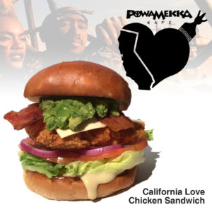 california-love-chicken
