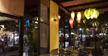 Tea & Relaxation: Riverpark's Teazer Remodel