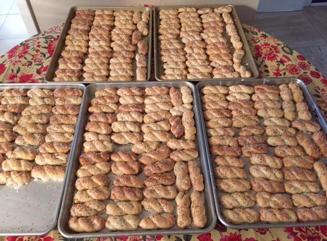 sheet-pans-of-cookies