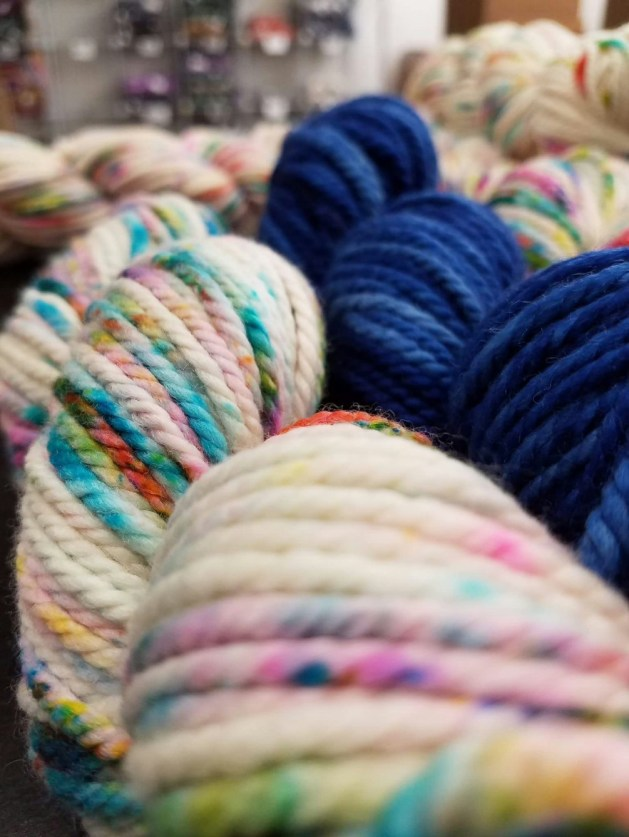 anzula-yarn