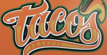 Major Announcement from the Grizzlies Officially Makes Fresno the Taco Capital of the World