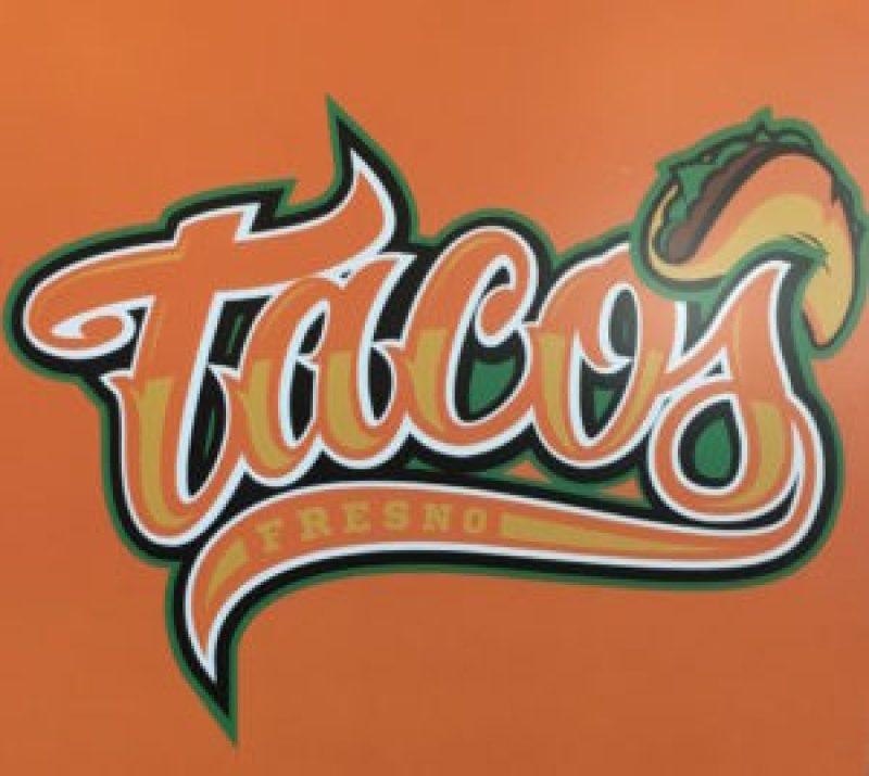 Taco Capital of the World