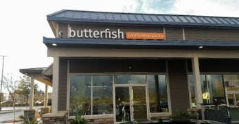 Butterfish California Poke Opens to Give Fresnans a New Take-out Option