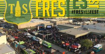 Everything You Need to Know Before FresYes Fest 2017