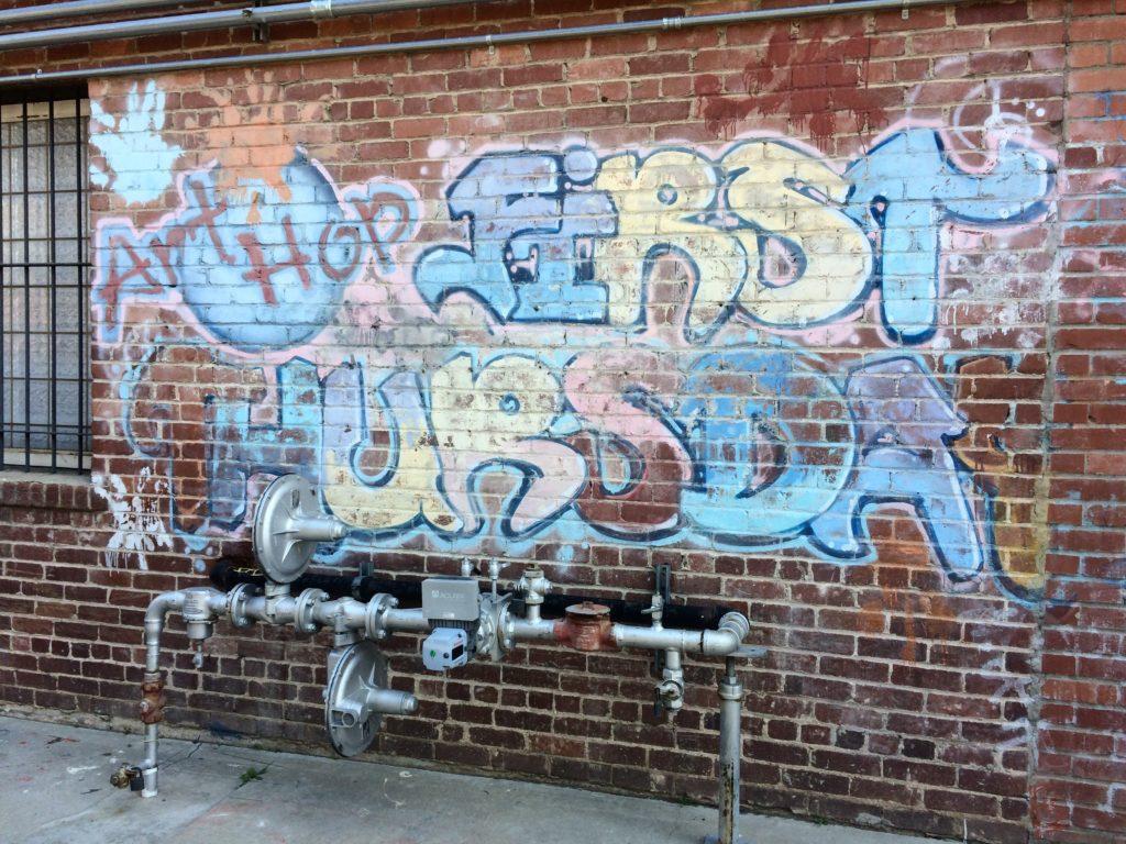 broadway studios mural district