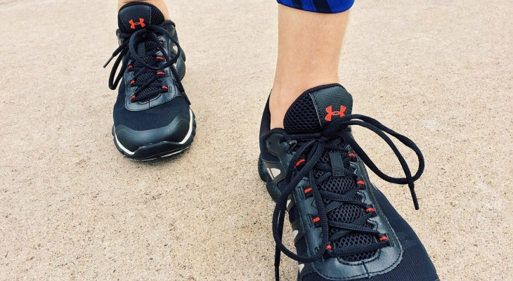 Grab Your Running Shoes: FresYes Guide to April Races, Runs & Walks