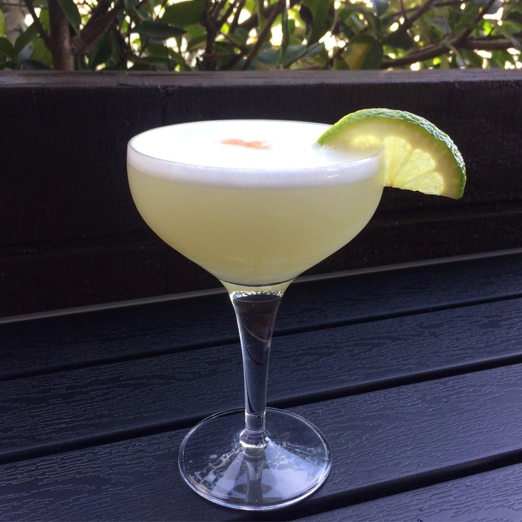 Limon Fresno Marks