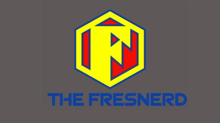 The Fresnerd