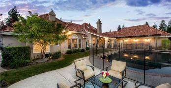 Gorgeous Move In Ready Home in Chelsea Knolls II