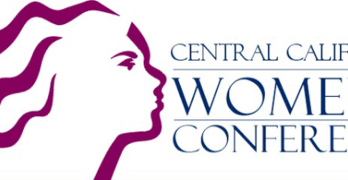 Non-Profits Receive Grants During Central California Women's Conference Celebration