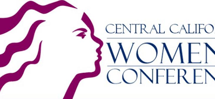 Non-Profits Receive Grants During Central California Women's Conference Celebration