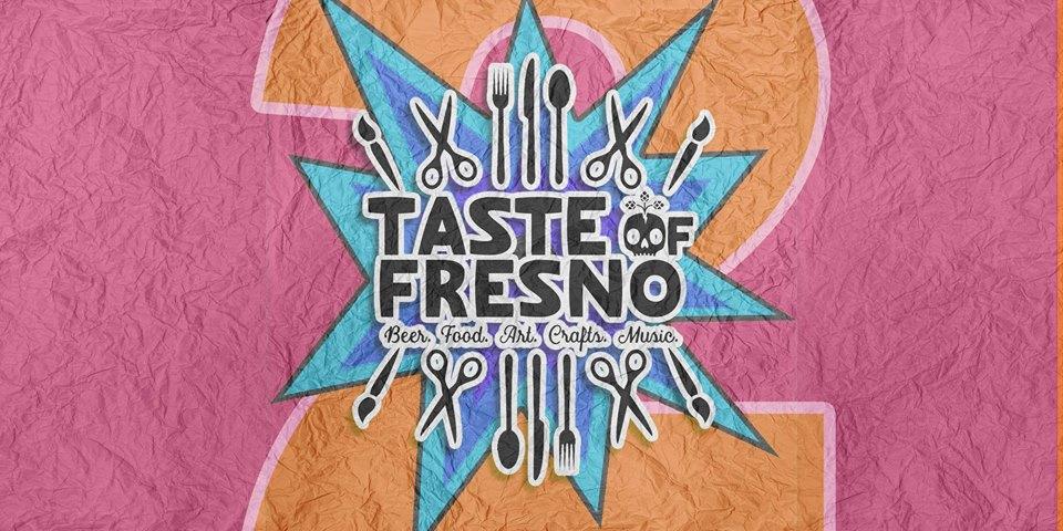 taste of fresno 2
