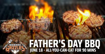 Looking for Father's Day Ideas? You've Come to the Right Place