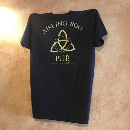 Aisling Bog Pub