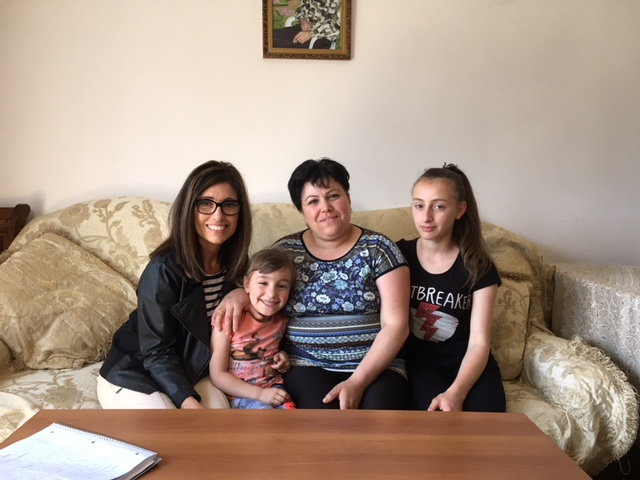 ksee24 news armenia