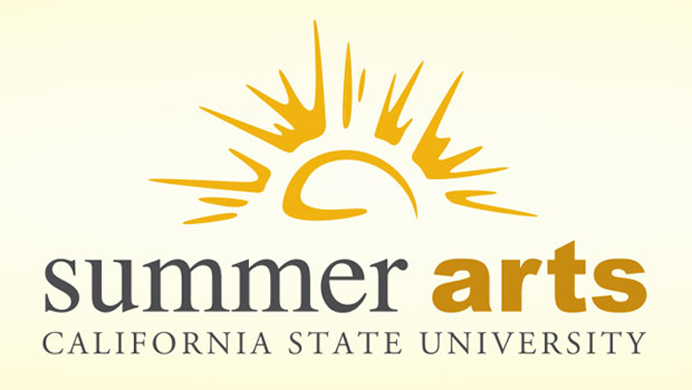 CSU Summer Arts Fresno