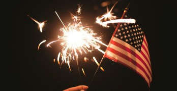 Here's Where to Celebrate 4th of July Around the Valley