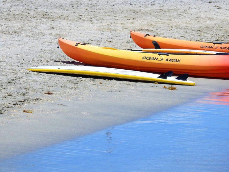 visit Avila Beach
