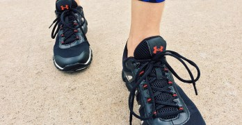 Back to School/Back to Fit—FresYes Guide to September Races, Runs & Walks