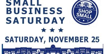 9 ways to shop local this Small Business Saturday