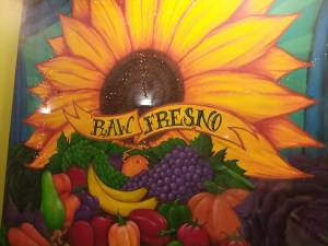 Tired of feeling tired, rundown and unwell? Raw Fresno can help you with that