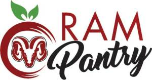 FCC Ram Pantry helps feed students, improve academic performance