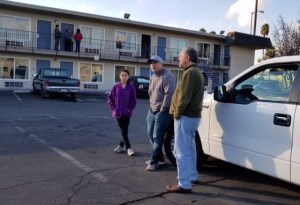 Live Again Fresno helps kids living in motels on Parkway Drive