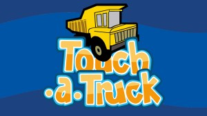 Here's what to expect at the 4th Annual Touch-A-Truck Fresno event