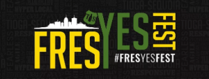 5 things I loved about FresYes Fest 2018