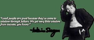 SAroyan Society writing contest