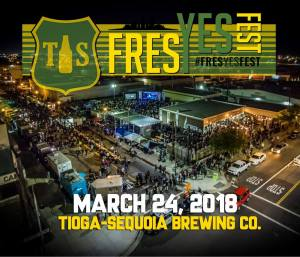 Everything you need to know before FresYes Fest 2018