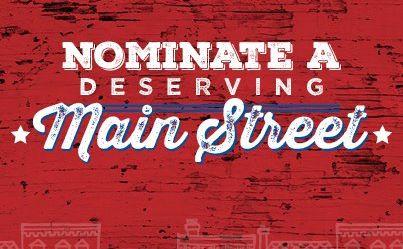 vote fulton street