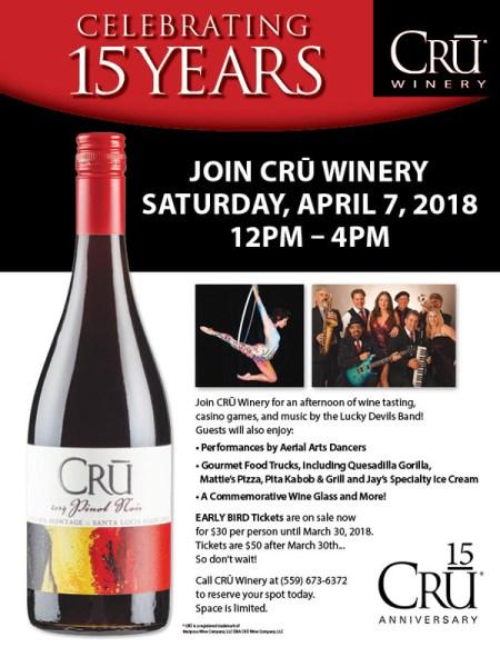 cru winery 15