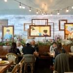 Patio Café