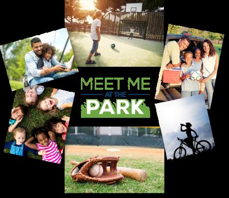 fresno park project