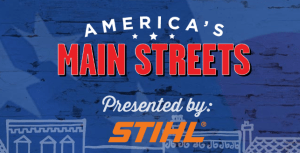 Vote now: Fulton Street reaches quarterfinals in $25,000 contest
