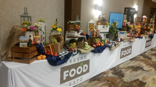 food expo expolicious